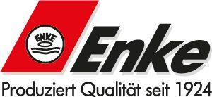 partner_logo_enke