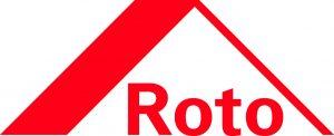 Partner_ROTO_MASTERMARKE 4C