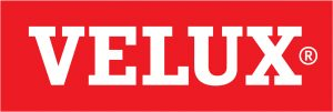 Partner_VELUX_Logo2