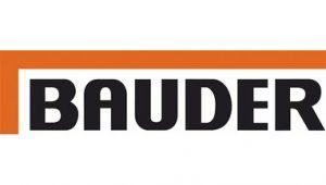 Partner_bauder_logo